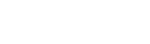 Gallant Law